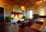 Location vacances Castelnuovo Berardenga - Podere Lucignano Secondo Agriturismo-3