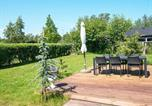 Location vacances Glesborg - Three-Bedroom Holiday home in Grenaa 11-2