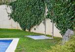 Location vacances Llançà - Amazing apartment in Llança w/ Outdoor swimming pool, Outdoor swimming pool and 2 Bedrooms-4