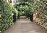Location vacances  Kenya - Kiloran House-2