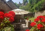 Location vacances Decazeville - Holiday home Le Bourg - 2-1