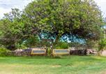 Location vacances Arbus - Agriturismo Casa Marmida-3