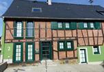 Location vacances Kamp-Bornhofen - Andun´s-1