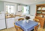 Location vacances Bideford - Baker'S Cottage-4