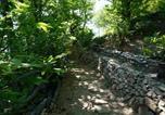 Location vacances Privas - Bateau Cabine Queen07-2