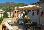 Location vacances Levanto - Parmigiana-4