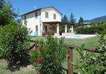 Location vacances Capannori - Casa Laura-4