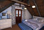 Location vacances Paternoster - Paternoster Accommodation-2