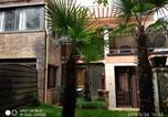 Location vacances Maisons-Alfort - Apartment Quai Blanqui-1