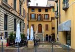 Location vacances Salò - Palazzo Teatro Vecchio-Holiday Suites Salò-3