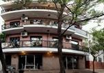 Location vacances  Paraguay - Tacuari Apartmets-2