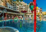 Hôtel Несебър - Hi Hotels Imperial Resort (former Club Calimera)-3