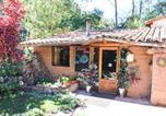 Location vacances Urubamba - Las Chullpas Eco-Lodge-2
