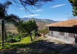 Location vacances Graniti - Cottage Giardino dell'Alcantara-2