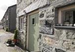 Location vacances Dolwyddelan - Treflys Bach, Betws-y-Coed-3