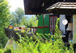 Location vacances Schramberg - Appartementhaus Schwarzwaldblick-4