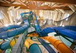 Location vacances Lake Harmony - Great Wolf Lodge Poconos-4