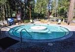 Location vacances Truckee - 3132 Aspen Grove - Ag4b-4