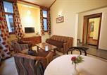 Location vacances Manali - Villa 5-2