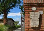 Hôtel Province de Macerata - Casale il Cerqueto-3