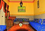 Location vacances  Maroc - Riad Wink-3