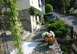 Location vacances Wernigerode - Fewo Wernigerode-4