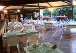 Hôtel San Vito Chietino - Hotel La Furnacelle-1