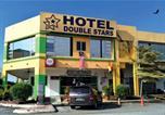 Hôtel Sepang - Hotel Double Star (Klia)-2