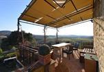 Location vacances Casole d'Elsa - Casa Riccardo-3