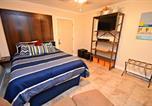 Location vacances Gulf Shores - Beachview 317 Condo-3