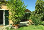 Location vacances Bonassola - Appartamento Le Gronde-2