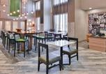 Hôtel Ames - Hampton Inn and Suites Altoona-Des Moines by Hilton-4