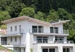 Location vacances Molveno - Bellavista - Lake-3