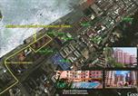 Location vacances Kota Kinabalu - Marina Court Resort Condominium Suites & Borneo Tours Services-2