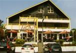 Hôtel Kröv - Hotel Krone-1