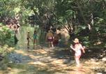 Camping Lac du Salagou - Camping des Sources-3