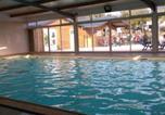 Location vacances Ochancourt - Mobilhome en Baie de Somme-3