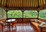 Location vacances  Indonésie - Bagus Jati-3