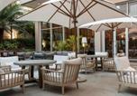 Hôtel Mozambique - Hotel Avenida-3