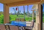 Location vacances Palm Desert - Pa676 - Palm Desert Resort Cc Home-1