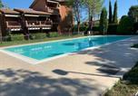 Location vacances Sirmione - Suite Marta-3
