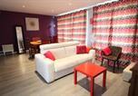 Location vacances Boves - L'Appartement de Jeanelle-1