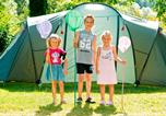 Camping avec Piscine couverte / chauffée Allemagne - Landal Wirfttal-4