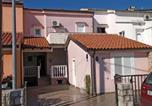 Location vacances Omišalj - Apartment in Omisalj/Insel Krk 34661-1