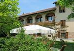 Location vacances  Province de Coni - Locazione turistica Locanda Molino Vecchio (Aba200)-1