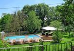 Location vacances Terranuova Bracciolini - Pierotta Country House-3