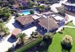 Apartments & Villas Olmuccio