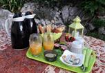 Location vacances Aubagne - Made In Provence proche Cassis-1
