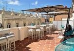 Hôtel Picanya - Vincci Lys-3