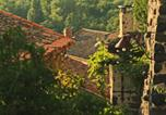 Location vacances  Haute-Loire - Les Deux Abbesses-3